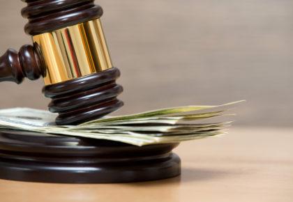 EEOC Releases 2017 Litigation Statistics
