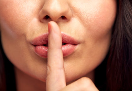 Silencing the Lambs: Weighing the Legal Cost of Confidentiality Requirements During Harassment Investigations