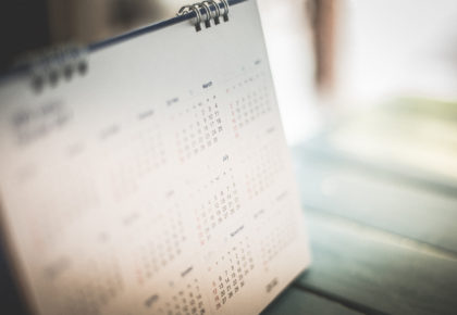 New 2019 Employment Laws Bring Fresh Challenges for HR