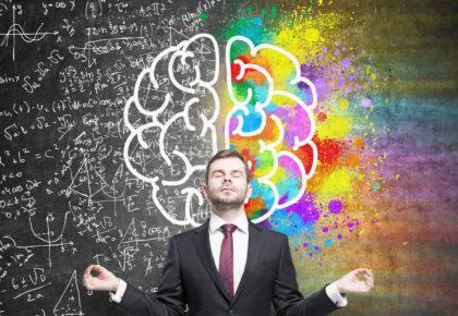 5 Ways Emotionally Intelligent People Handle Conflict