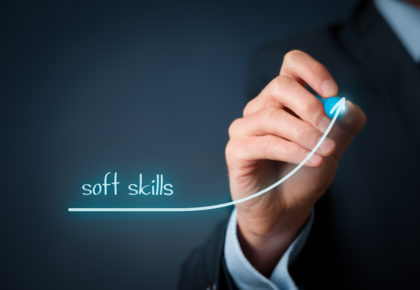 Why Is Soft Skills Training Optional?
