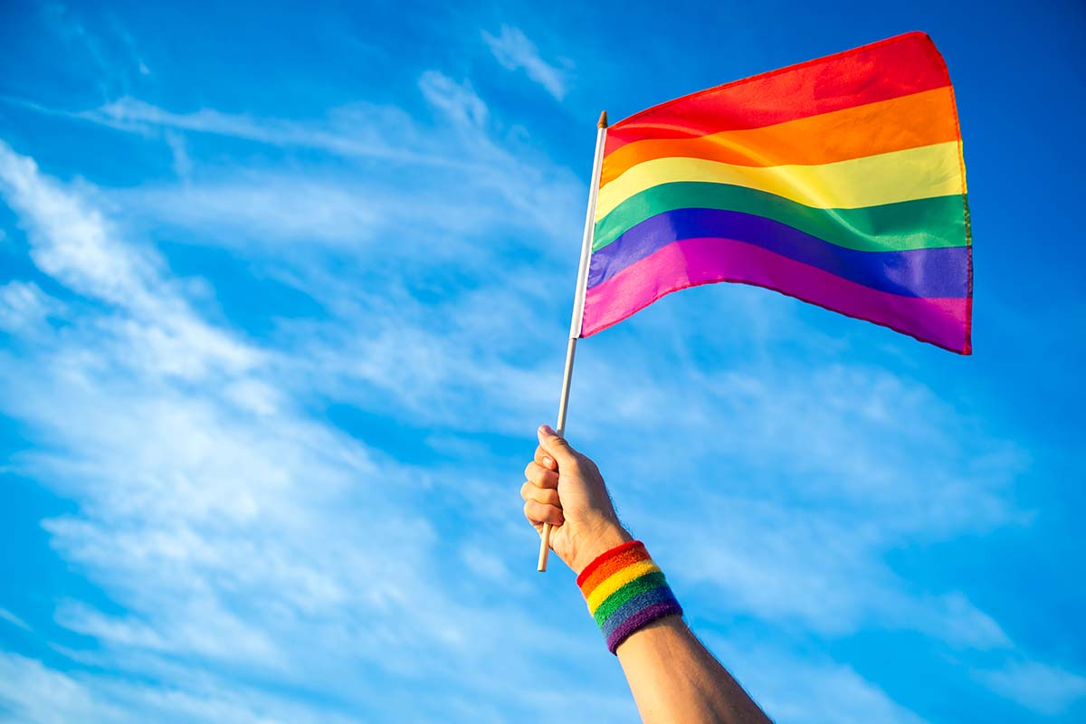 Is Intolerance Boiling Under the Surface of your LGBTQ Diversity Initiative?