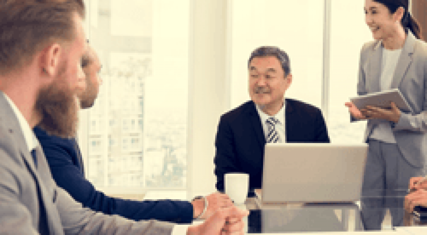 Manager Core Competencies: Managing Ethics & Compliance at Work