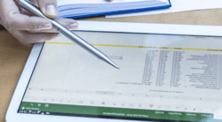 Financial Integrity: Ensuring that Numbers Tell the Truth