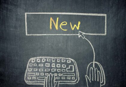 Syntrio Releases New, Learner-Centric Microlearning Courses