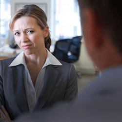Connecticut Sexual Harassment Training for Supervisors