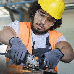 Personal Protective Equipment (PPE): General Overview