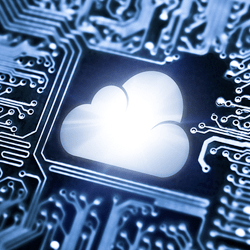 Securing Information in the Cloud