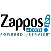 Clients-LH-Zappos