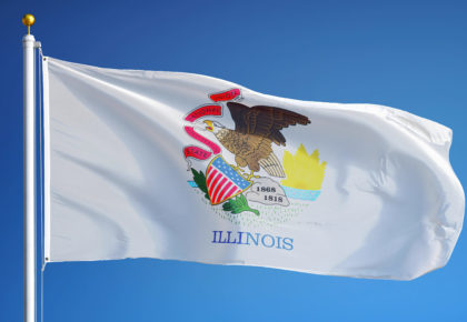 Governor Pritzker Signs IL Harassment Training Bill into Law