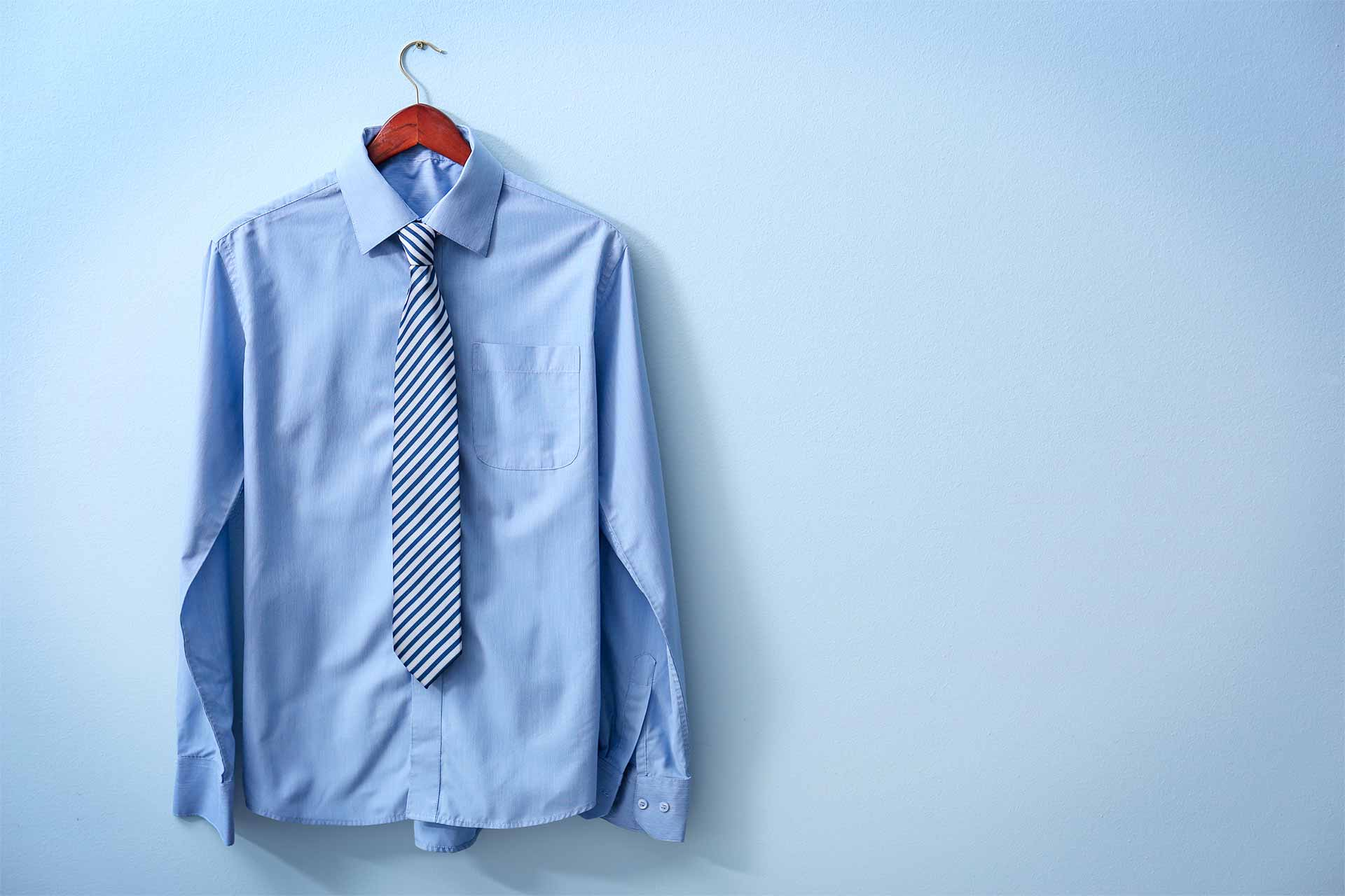 Blue Shirt Day: October 7 is World Day of Bullying Prevention