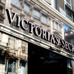Victoria's Secret Under Scrutiny for Alleged Culture of Harassment