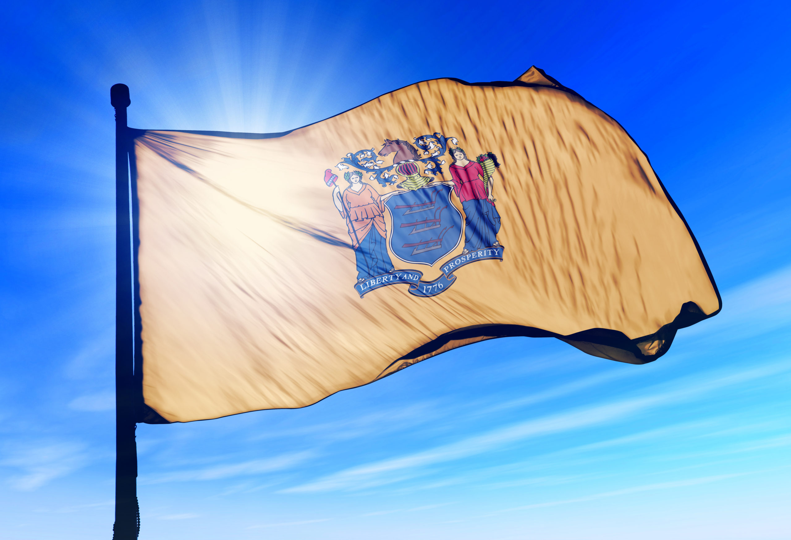 New Jersey Proposes Legislation that Could Require Mandatory Harassment Training