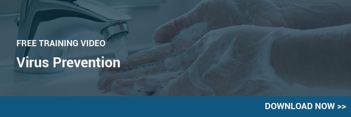 Banner-Blog-Virus-Prevention