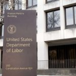 U.S. Department of Labor Issues New Tools to Help Employers Comply with Wage & Hour Laws