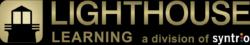 Lighthouse-Learning-logo