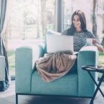 Navigating the Psychology of Working From Home