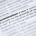Harassment and Discrimination Based on Sexual Orientation and Transgender Issues Prohibited by Title VII