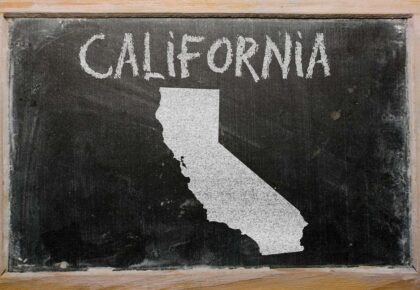 California Attempts to Clarify Confusion Over Training in Segments