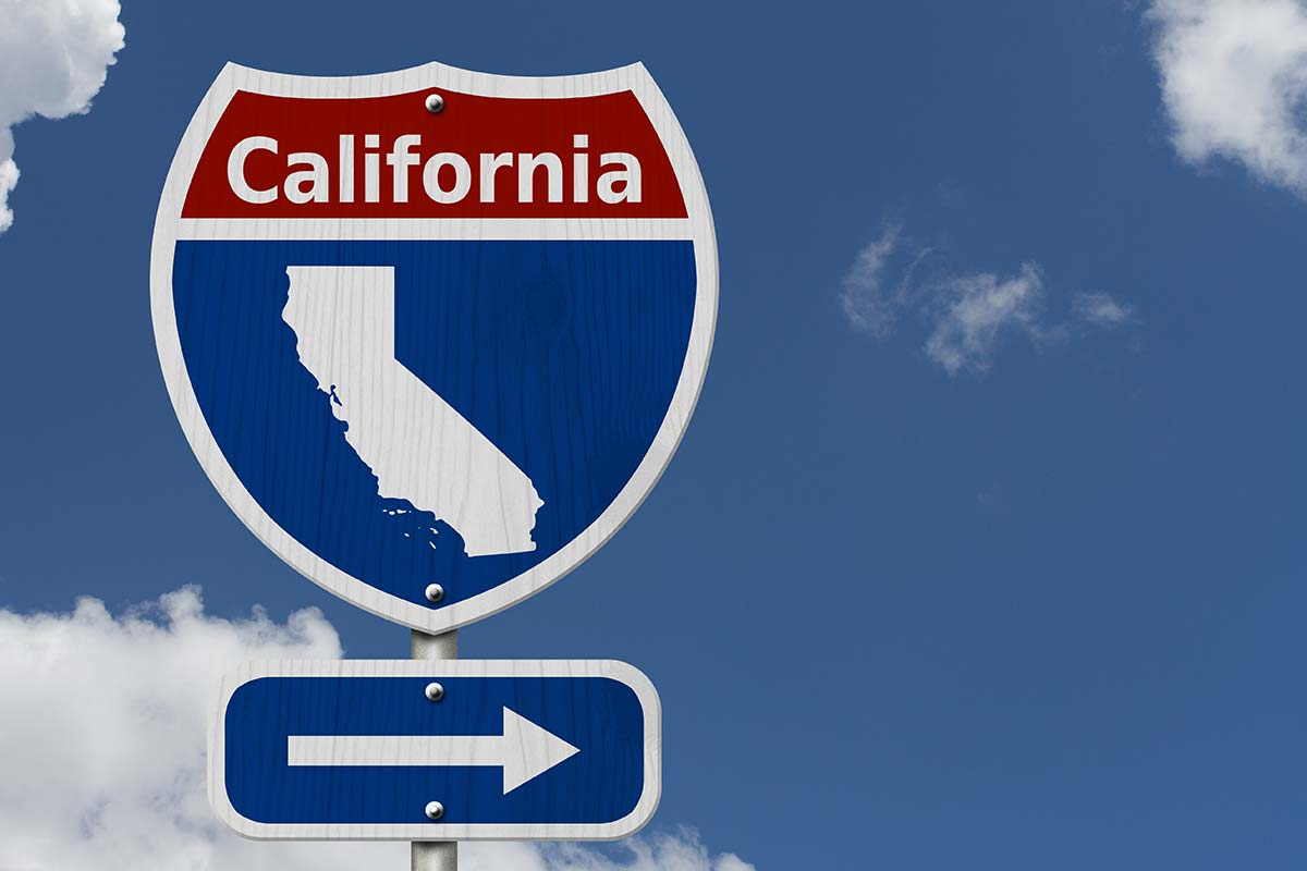 Legislative Update: California Extends Time Period for Implementing Harassment Training for All Employees