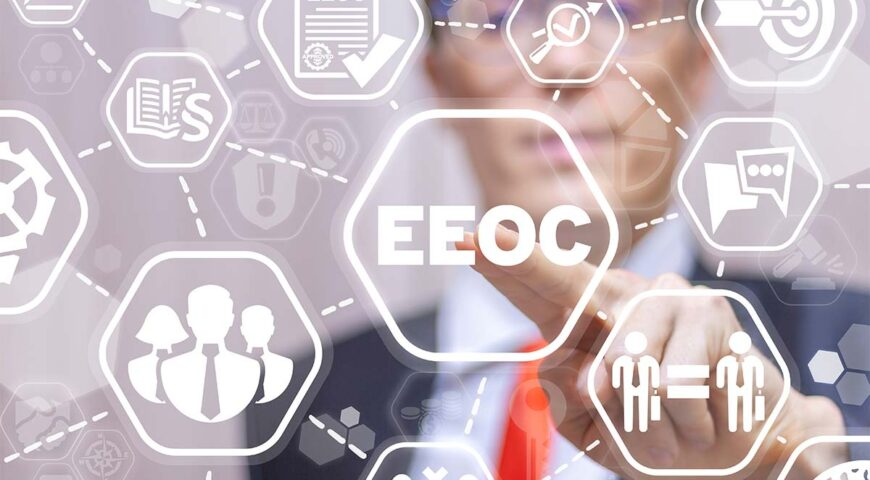 EEOC Releases Fiscal 2019 Charge Statistics