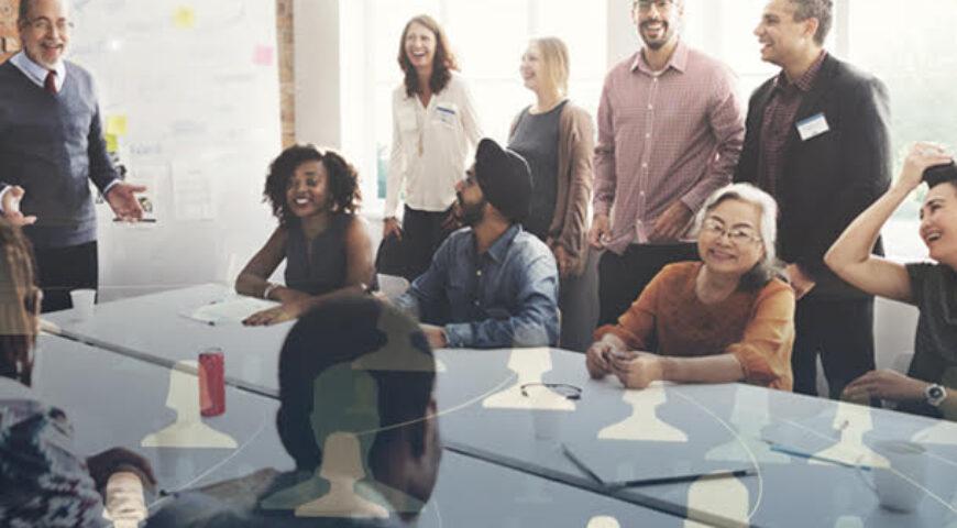Employment Discrimination: Maintaining a Fair Workplace