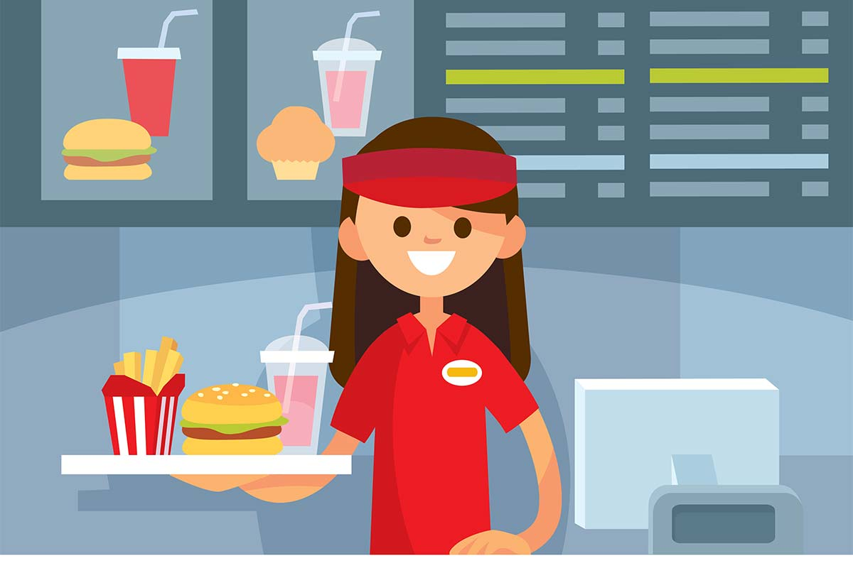 """New York City Passes Law Enacting """"Just Cause"""" Standard for Terminating Fast Food Employees"""