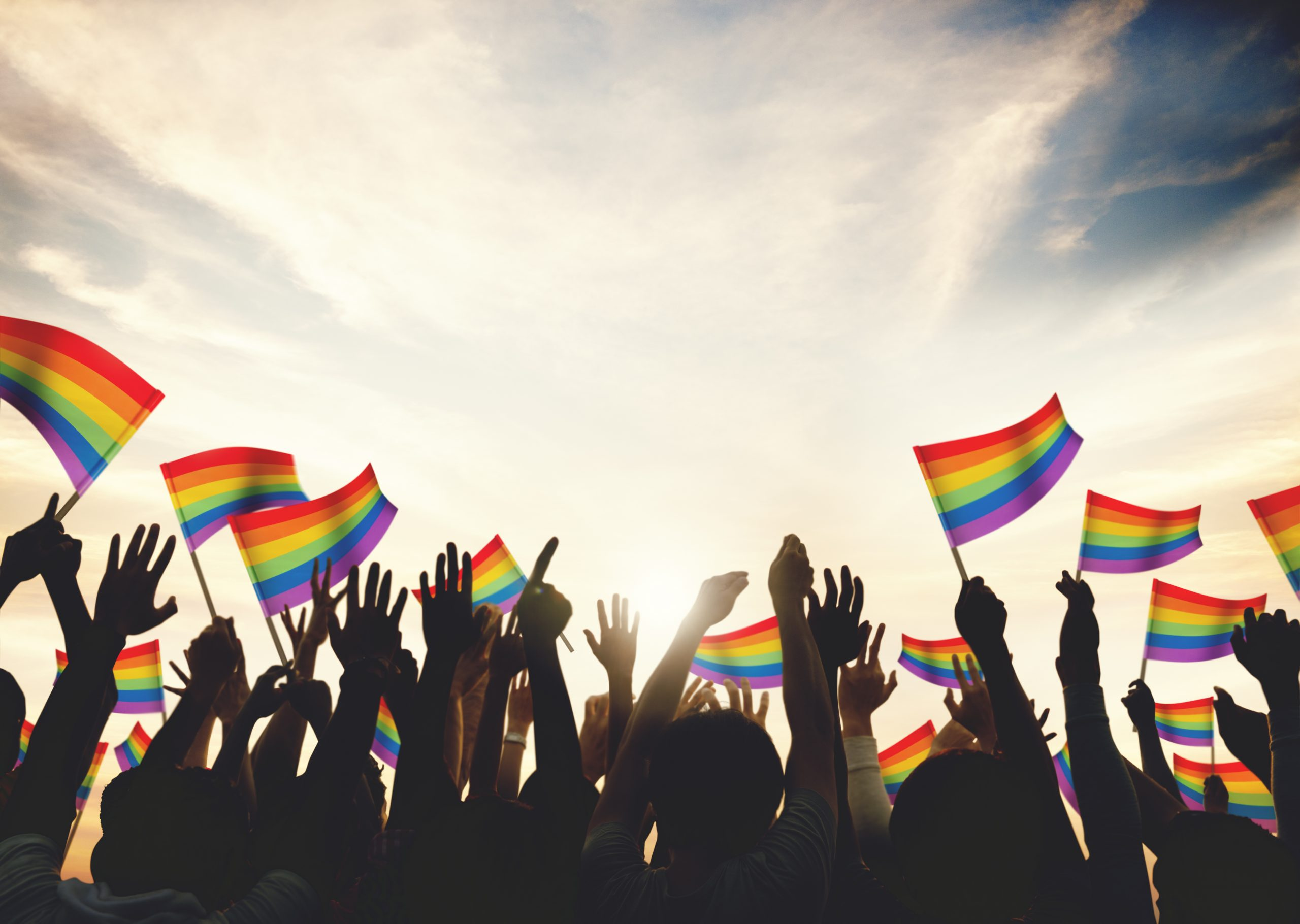 Bostock Anniversary: EEOC Issues Guidance on Protections for LGBTQ+ Individuals in the Workforce