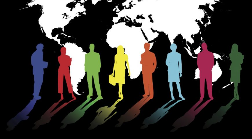 Ethical Considerations When Accepting an Overseas Work Assignment