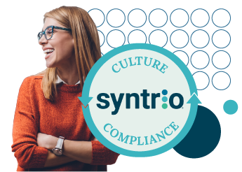 Culture and Compliance